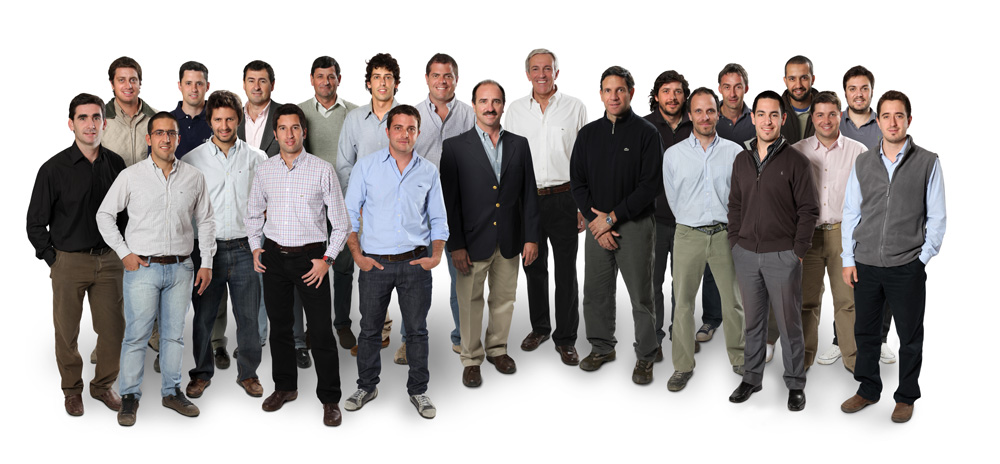 Equipo A&T