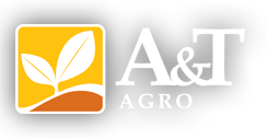 Inversiones agricolas