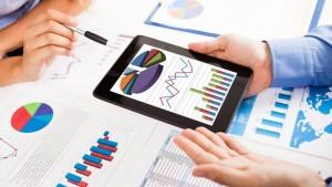 Master-Direccion-Comercial-Marketing-Online_1