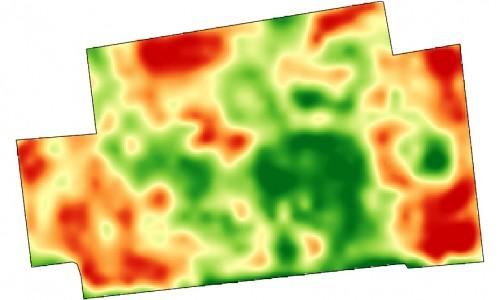 ¿Qué utilidades encontramos en las imágenes satelitales?